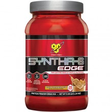 BSN Syntha-6 EDGE 1050g