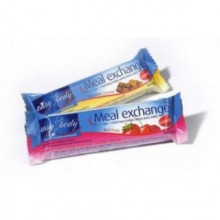 QNT Easy Body Мeal Exchange 60g
