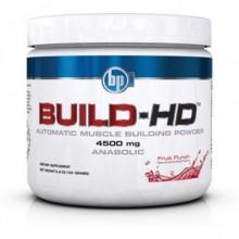 BPI Sports Build HD 165g EXP: