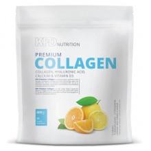KFD Collagen Plus 400g
