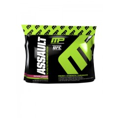 MusclePharm Amino 1 100g (7serv)