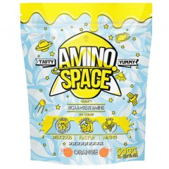 mr. Dominant AMINO SPACE 500g