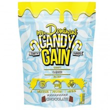 mr. Dominant CANDY GAIN 1000g