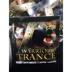 Centurion Labz Warrior Trance (1 serv)