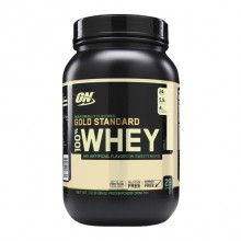 Optimum 100% Nat WGS Gluten Free 860g