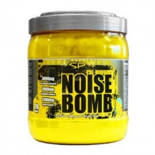 SteelPower Noise Bomb 900g