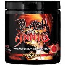 Goldstar Black Annis (50 порций)