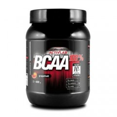 ActivLab BCAA 100% 400g