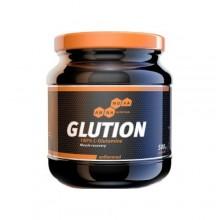 Annutrition GLUTION 500g