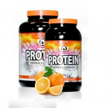 aTech Protein 5 Complete 924g