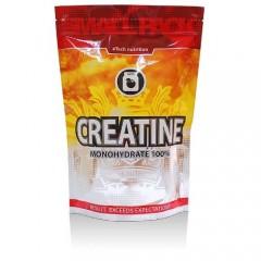 aTech Nutrition Creatine Monohydrate 300g