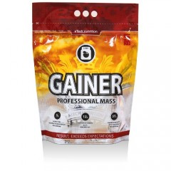 aTech Nutrition Professional Mass Gainer 5000g