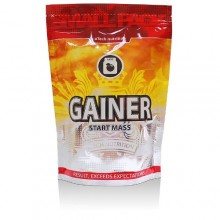 aTech Nutrition Start Mass Gainer 1000g