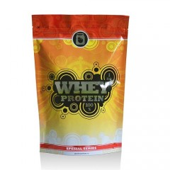 aTech Whey Protein 1000g