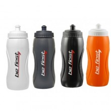 Be First Bottle 700 ml
