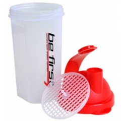 Be First Shaker 700 ml