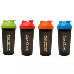 Be First Shaker Color 700 ml