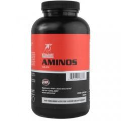 Betancourt Aminos 320 tabs