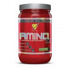 BSN Amino-X 435g
