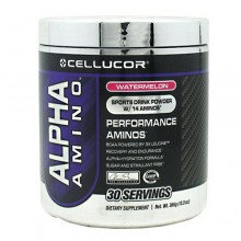 Cellucor COR-Performance Creatine 330g