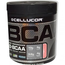 Cellucor COR-Performance BCAA 339g