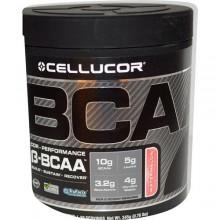 Cellucor COR-Performance BCAA 339g