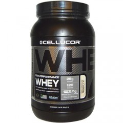 Cellucor COR-Performance Whey 910g