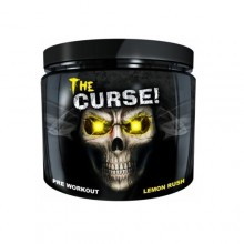 Cobra labs The Curse 50g