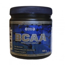 Cult BCAA 300g