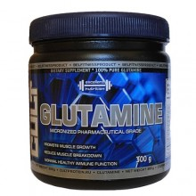 CULT Glutamine 300g