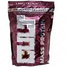 CULT Mass Protein 1500g