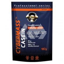 Cybermass Casein 480g