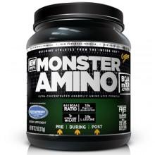 CytoSport Monster Amino 375g