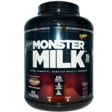 CytoSport Monster Milk 1872g