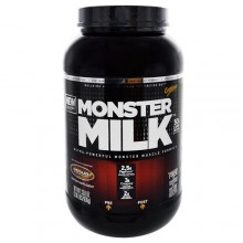 CytoSport Monster Milk 936g