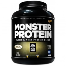 CytoSport Monster Protein 1800g