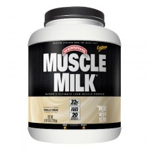 CytoSport Muscle Milk 2240g