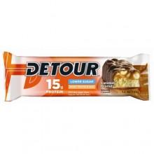 Detour Caramel Peanut 43g