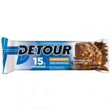 Detour Chocolate Chip Caramel 43g