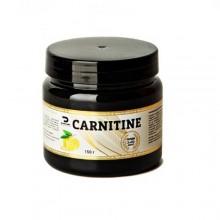 Dominant L-CARNITINE 150g