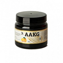 Dominant AAKG 150g