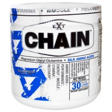 EXT Sports Chain 150g