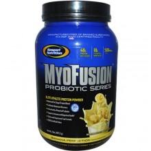 Gaspari MyoFusion Probiotic 907g