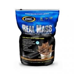 Gaspari Real Mass Probiotic Series 5448g