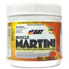 GAT Muscle Martini 365g