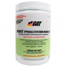 GAT Nitraflex 180 tabs