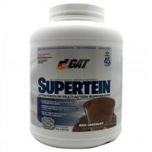 GAT Supertein 2270g
