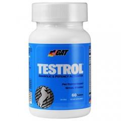 GAT Testrol 60 tabs