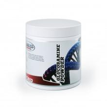 Geneticlab Glucosamine Powder 300g