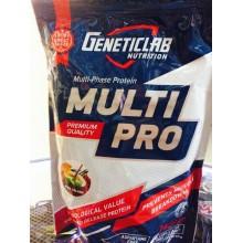 Geneticlab Multi Pro 1000g